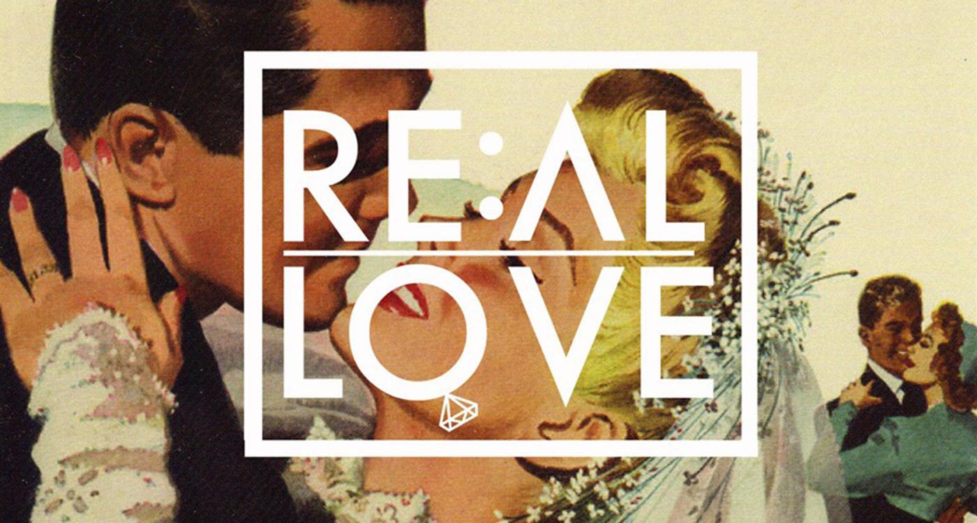 real_love.jpg