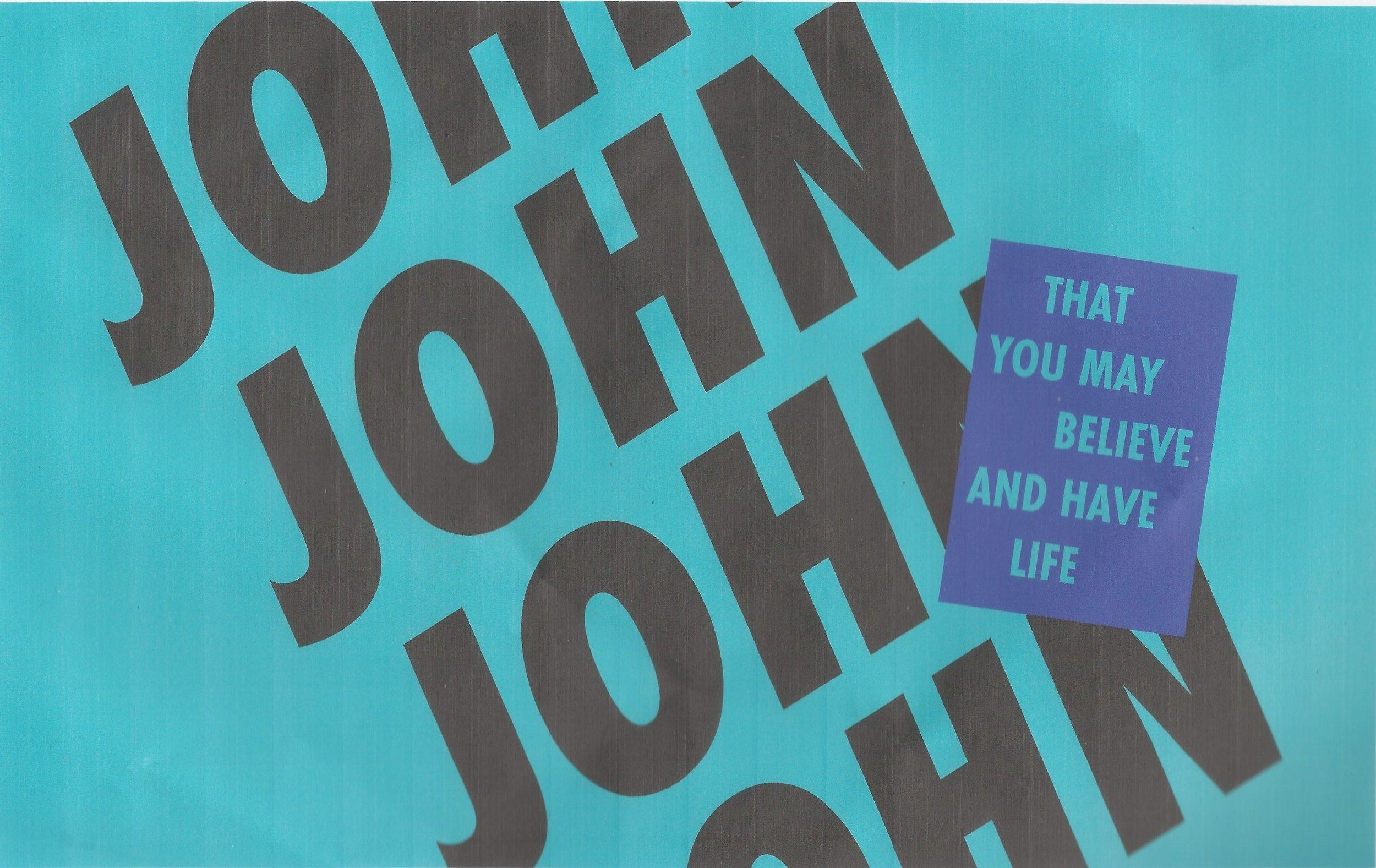 John screen scan.jpeg