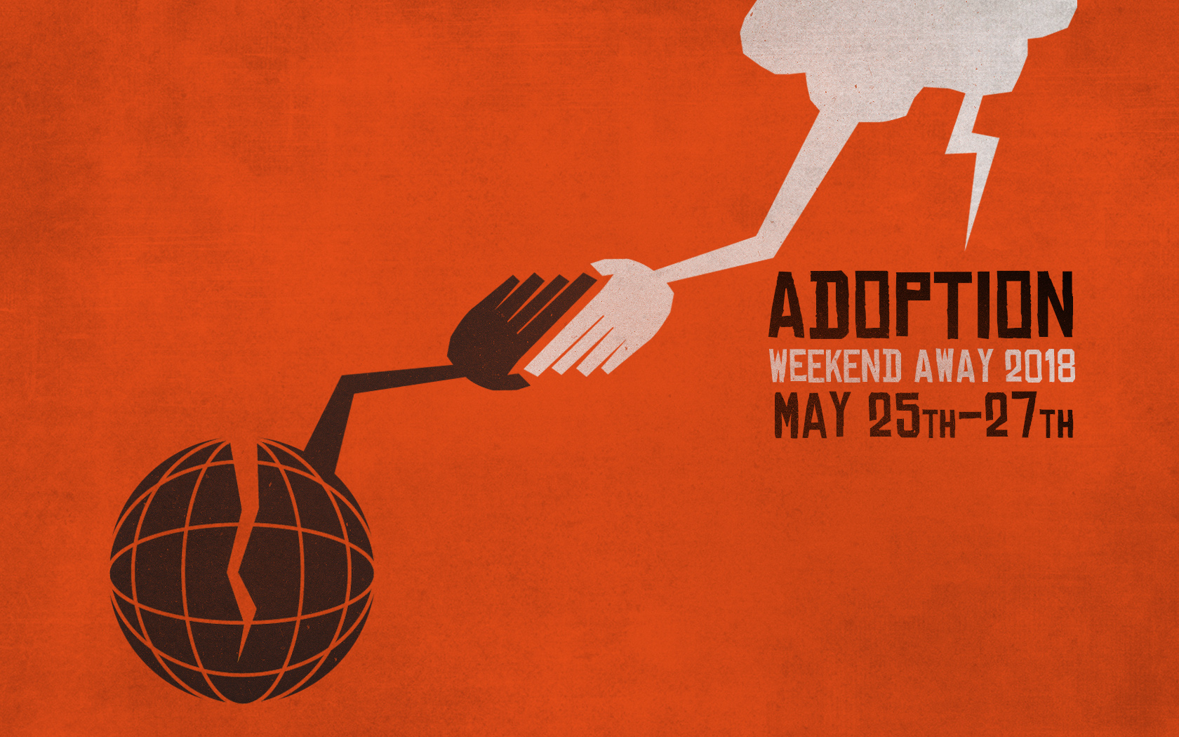 Adoption Title.jpg