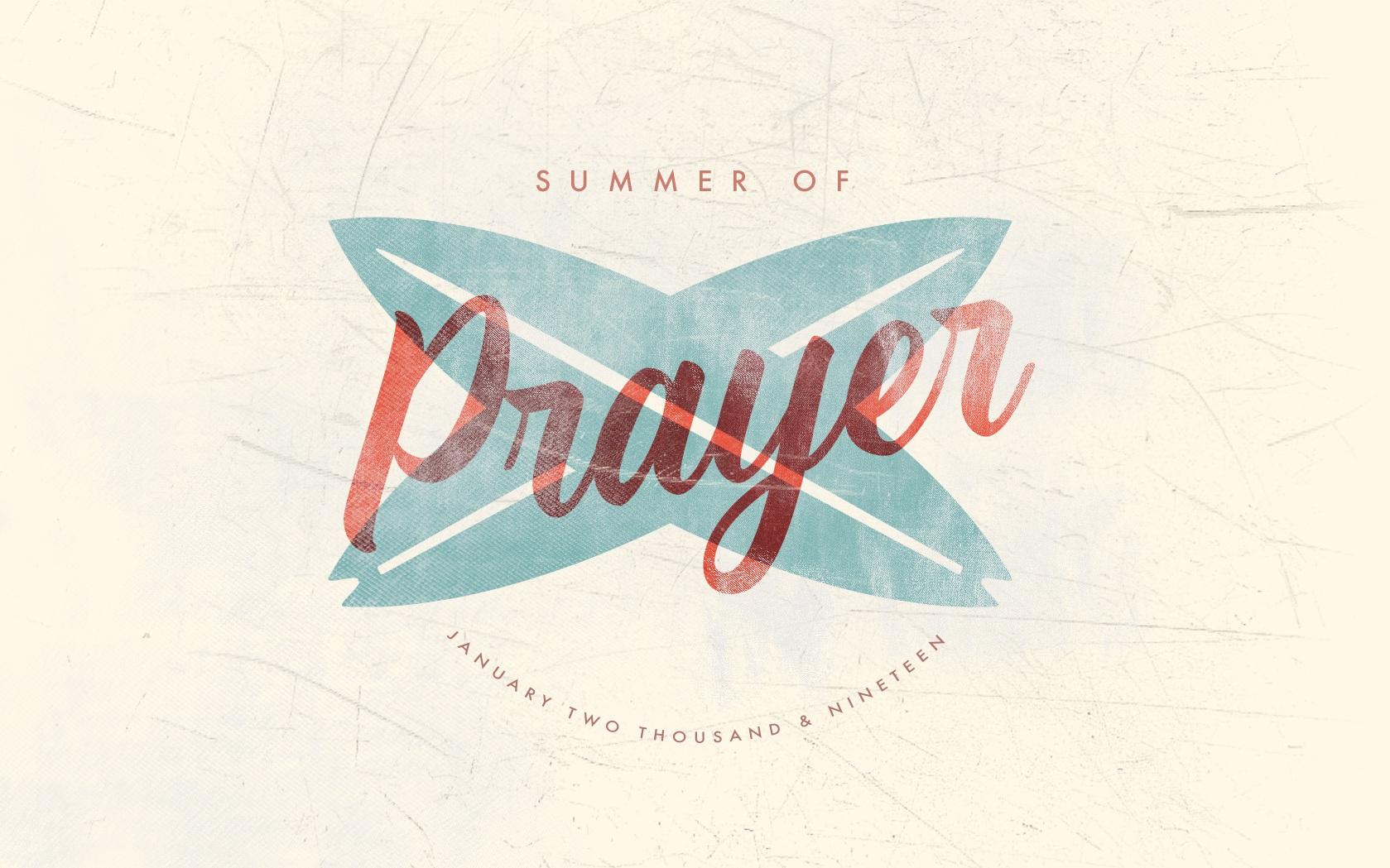 Prayer+Slide.jpg
