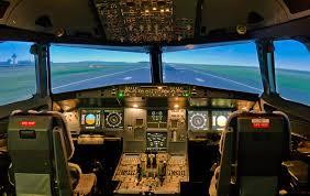 Airbus_cockpit.jpg