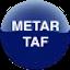 metar_tif.jpg