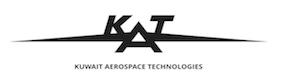 kat_logo.jpg
