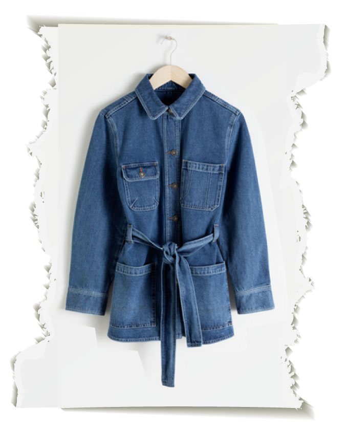 AND-OTHER-STORIES-JACKET.jpg