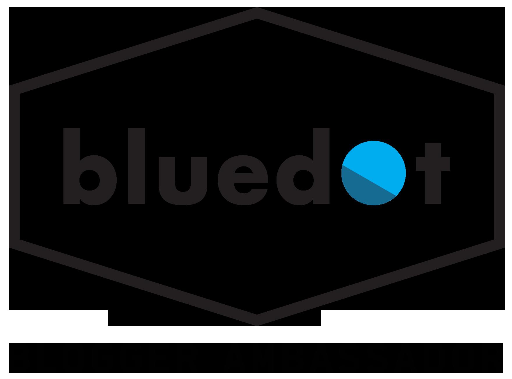 bluedot_bloggerambassadorblk.png