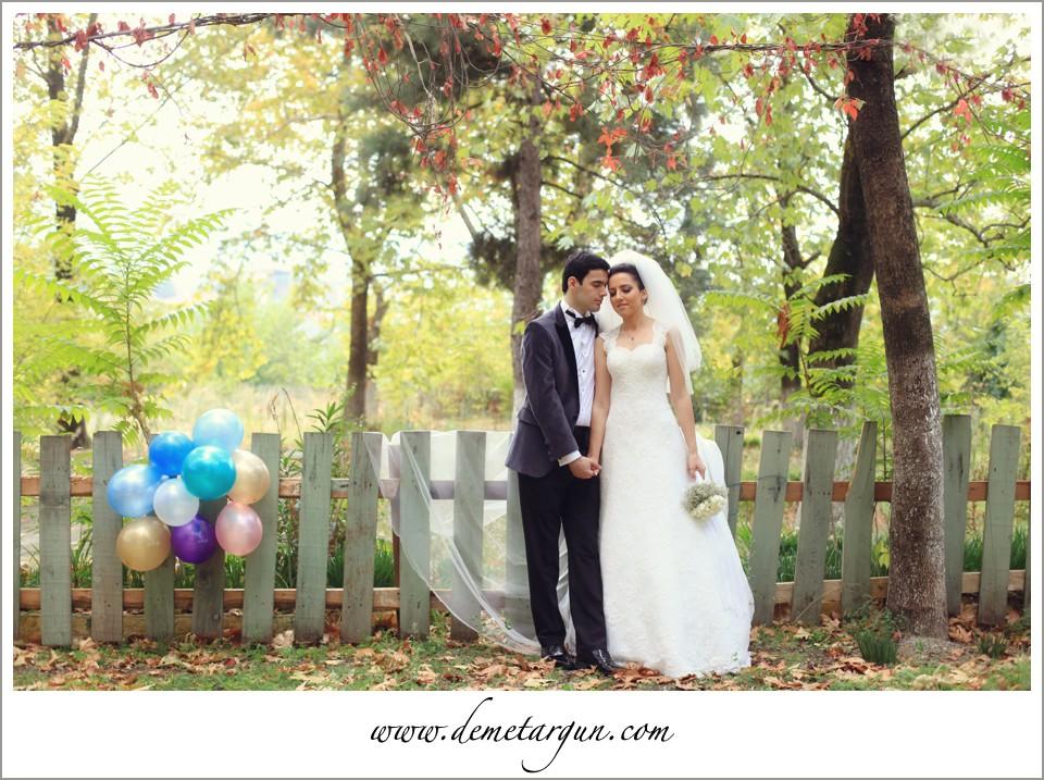 demet-argun-fotograf-blog-011