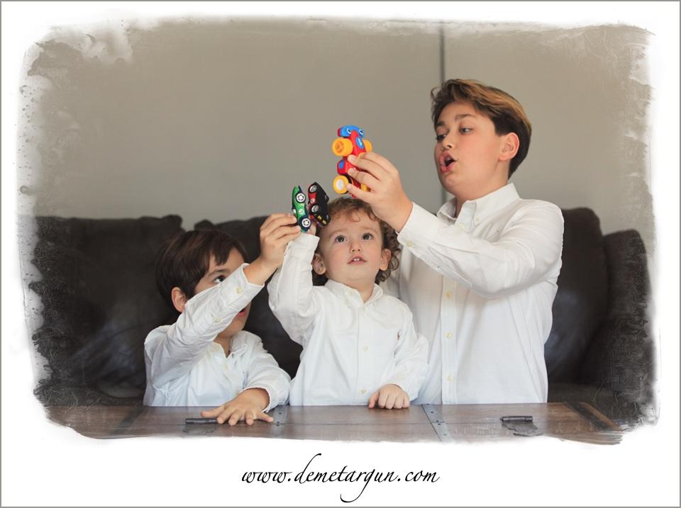 1-aile-fotografi-bursa-demet-argun.jpg