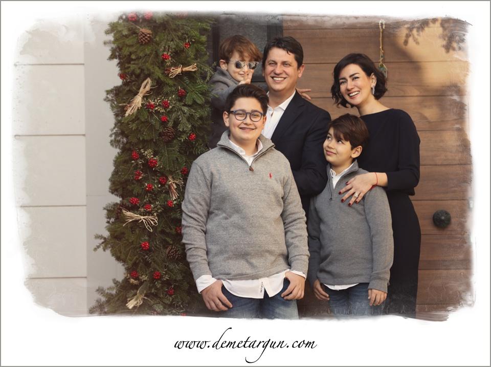 10-aile-fotografi-bursa-demet-argun.jpg