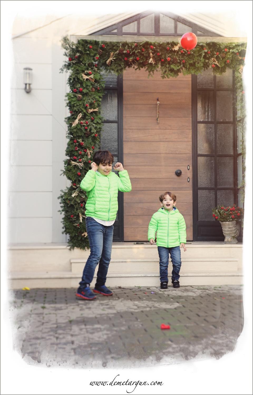 11-aile-fotografi-bursa-demet-argun.jpg