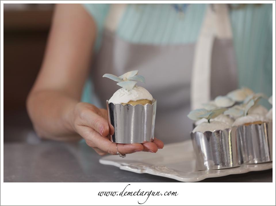 ortanca-mutfagi-hulya-gulen-cup-cake.jpg
