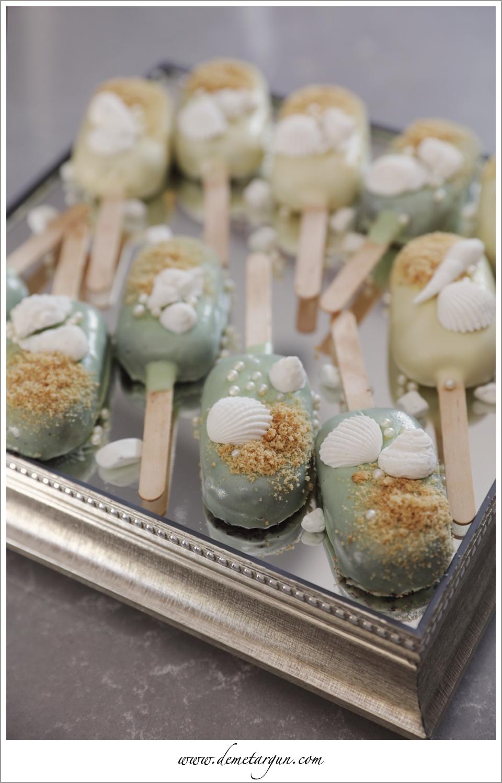 hulya-gulen-ortanca-mutfagi-cakesicle.jpg
