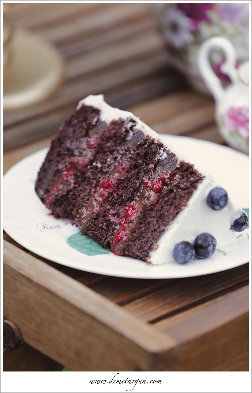 hulya-gulen-ortanca-mutfagi-naked-cake-dilim.jpg