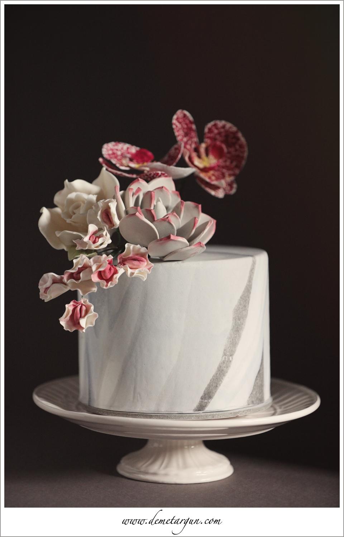 hulya-gulen-ortanca-mutfagi-marble-cake-bursa.jpg