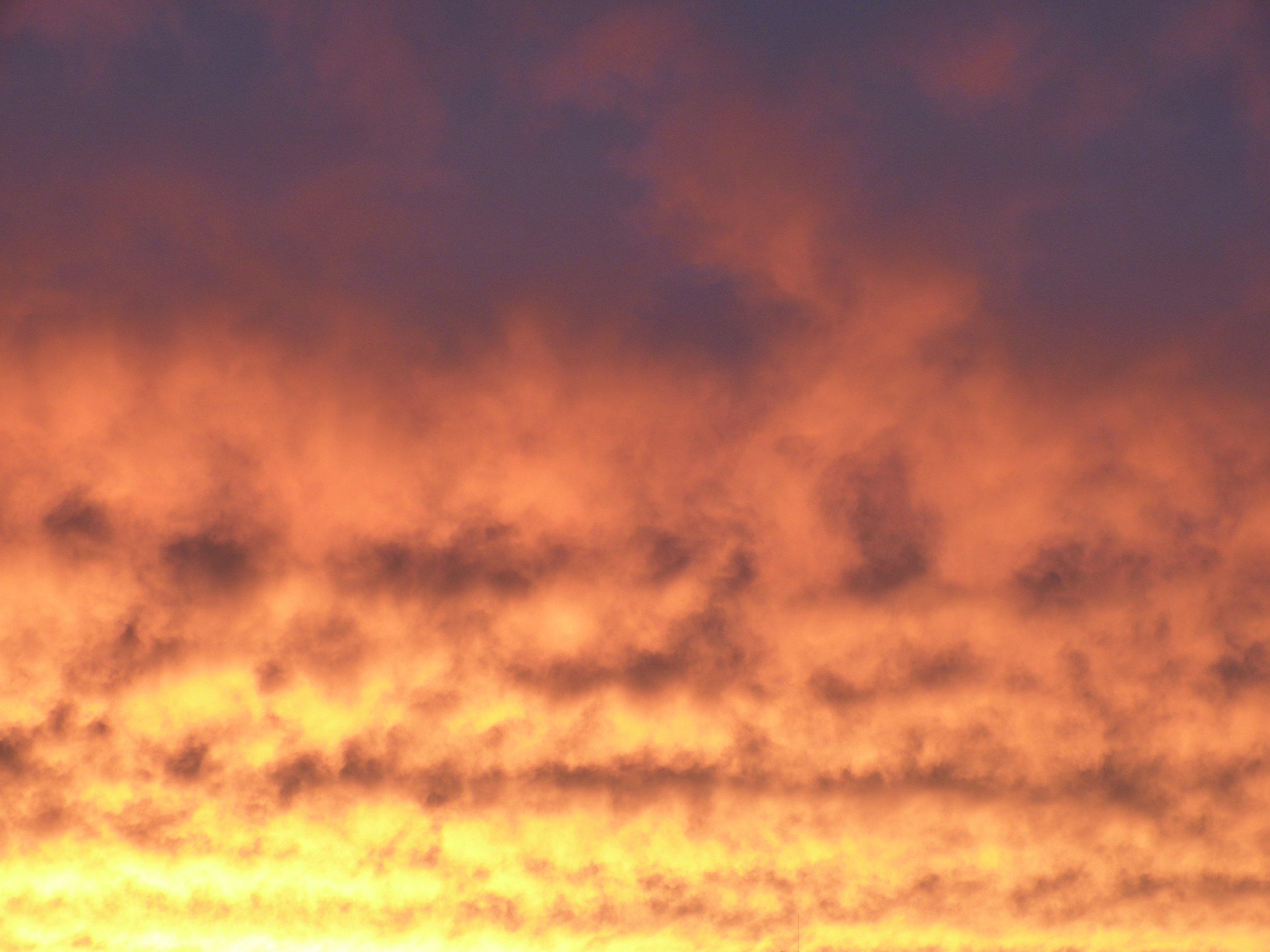 Titel:Im Himmel Wellenreiten