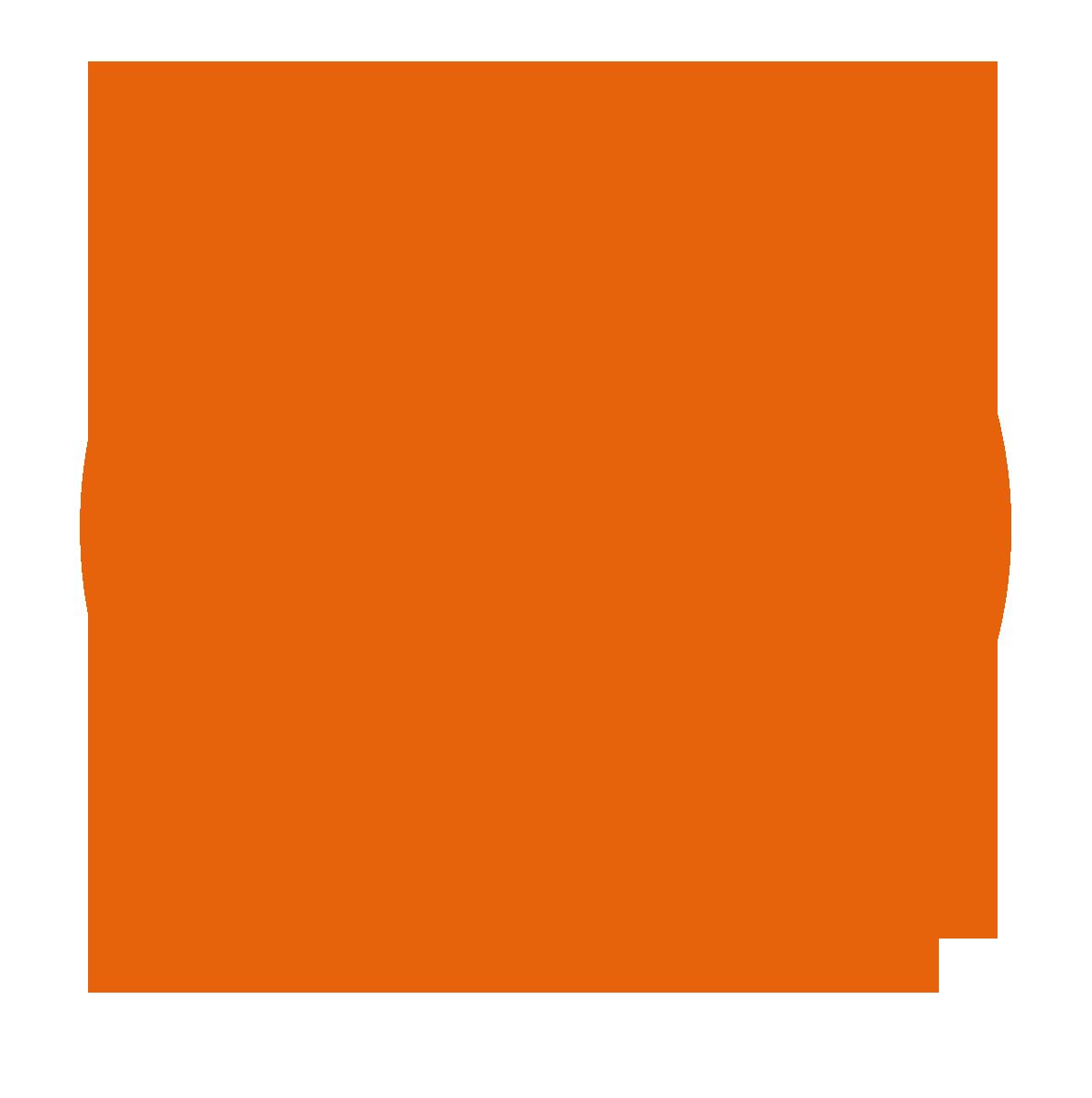 logo-rund-orange.png