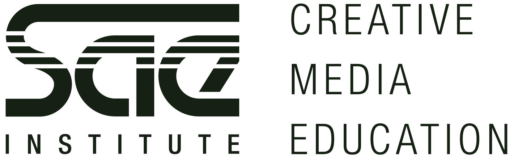 SAE_Logo1.PNG