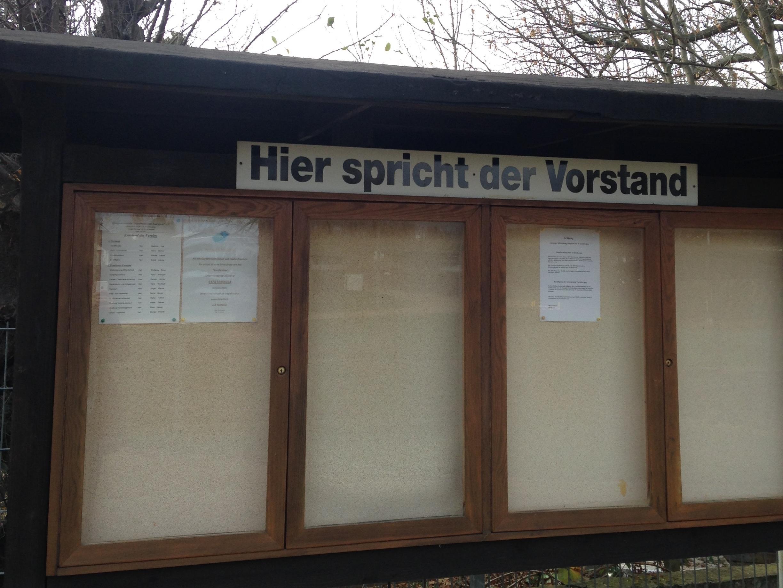 Titel: What's the message ©R. Kiel