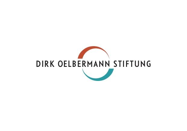 Logo Oelbermann.jpg
