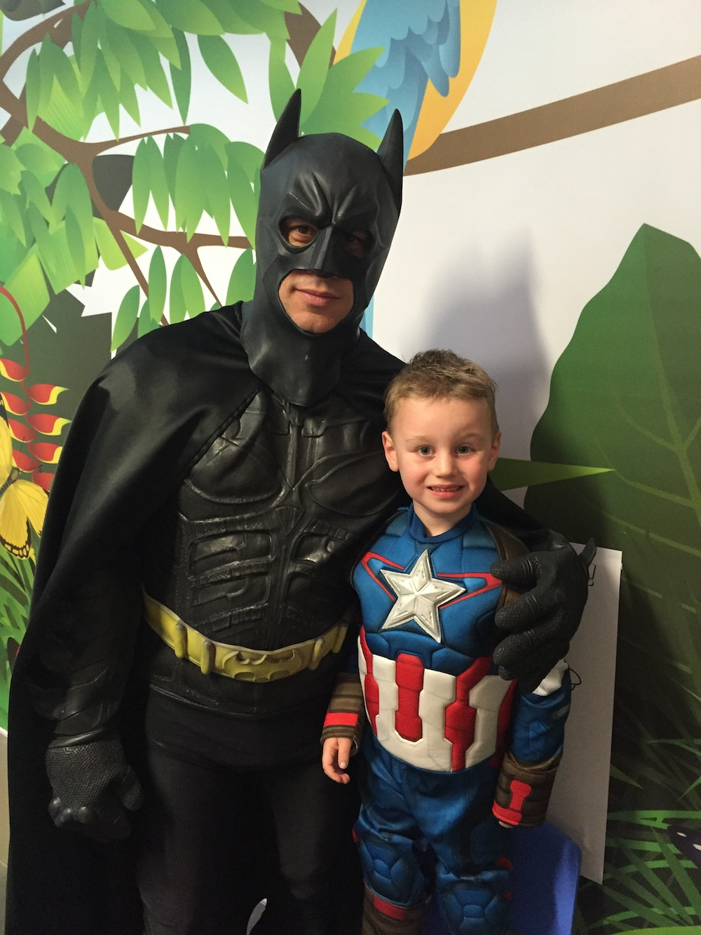 Batman and Captain America.jpg
