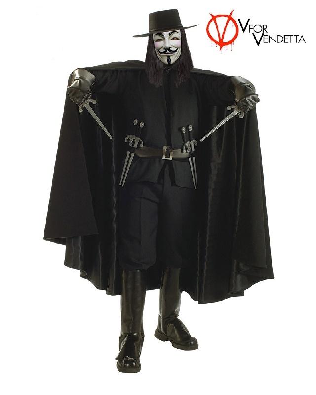 InkedV for Vendetta deluxe_LI.jpg