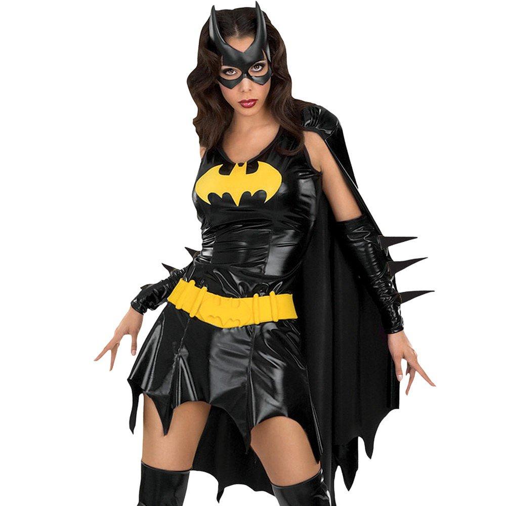 new batgirl.jpg