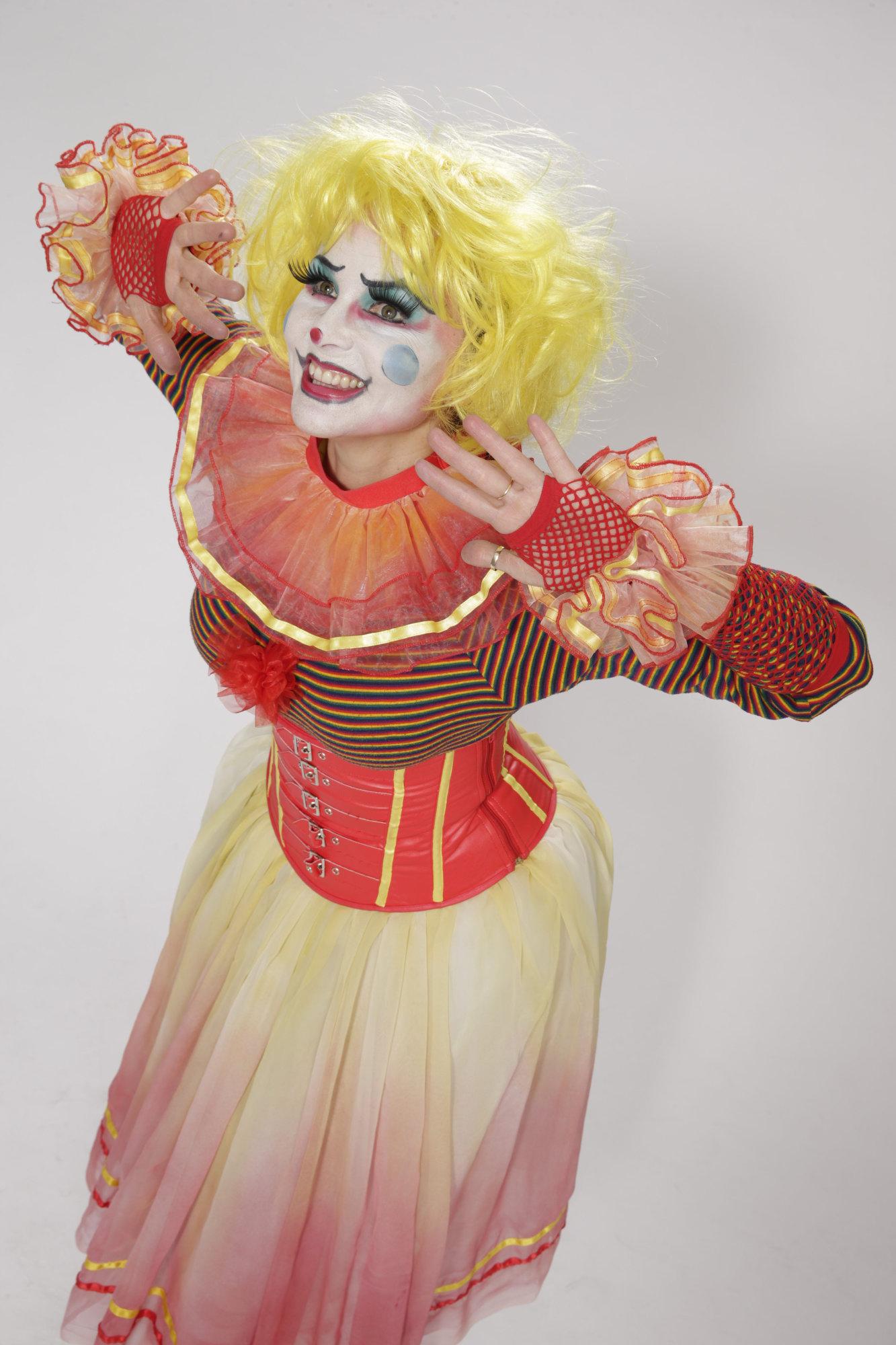Clowns_170.JPG