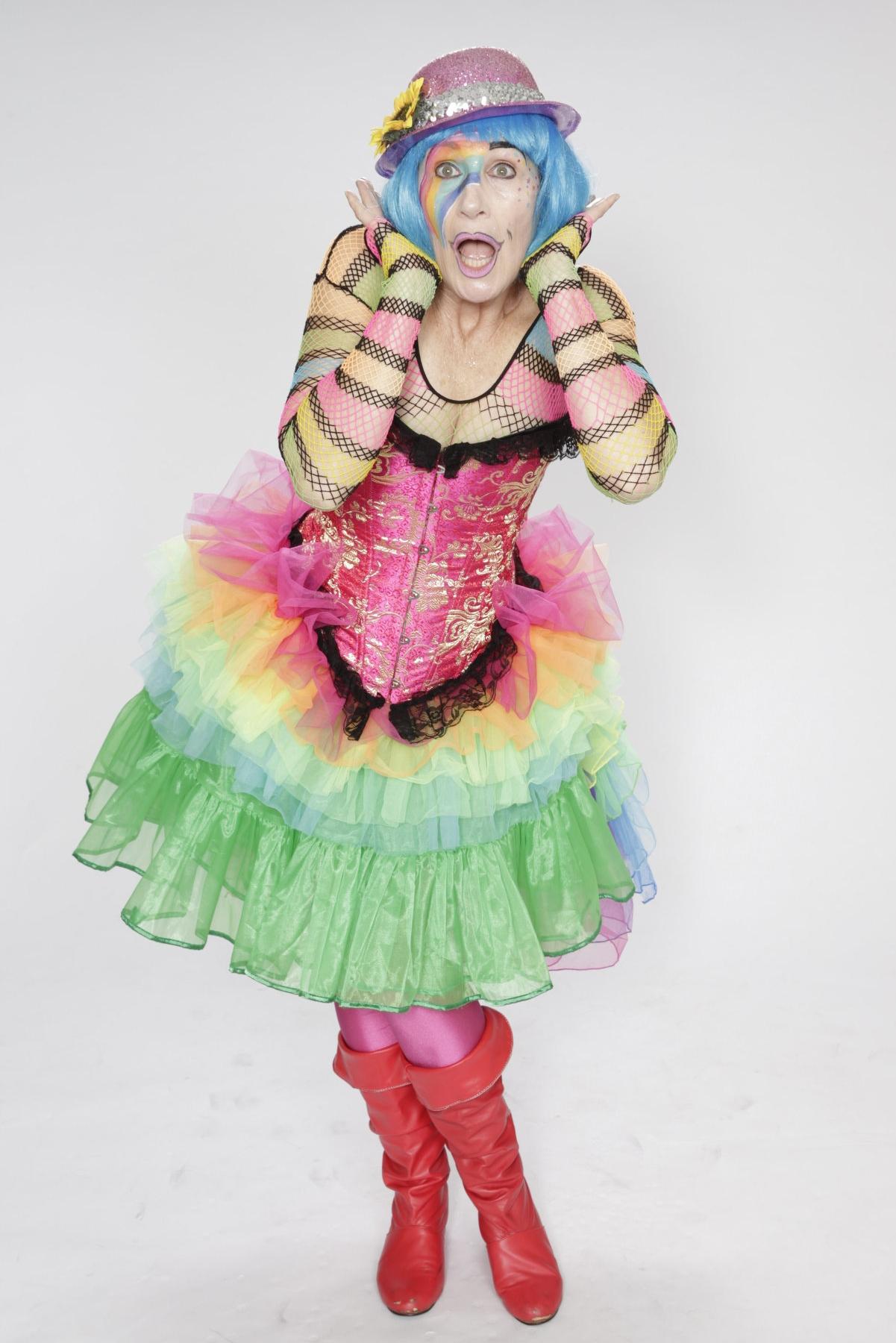 Clowns_103.jpg