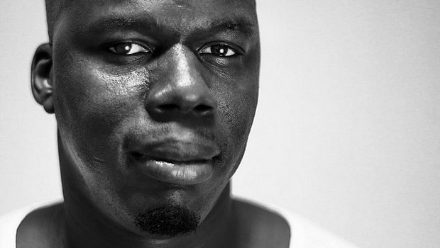 Ousmane Mbaye