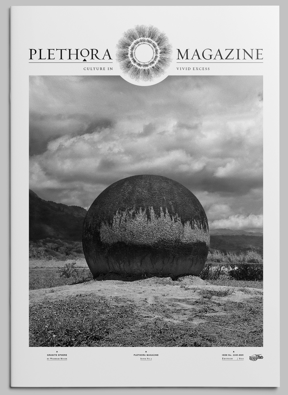 plethora_magazine_issue_2