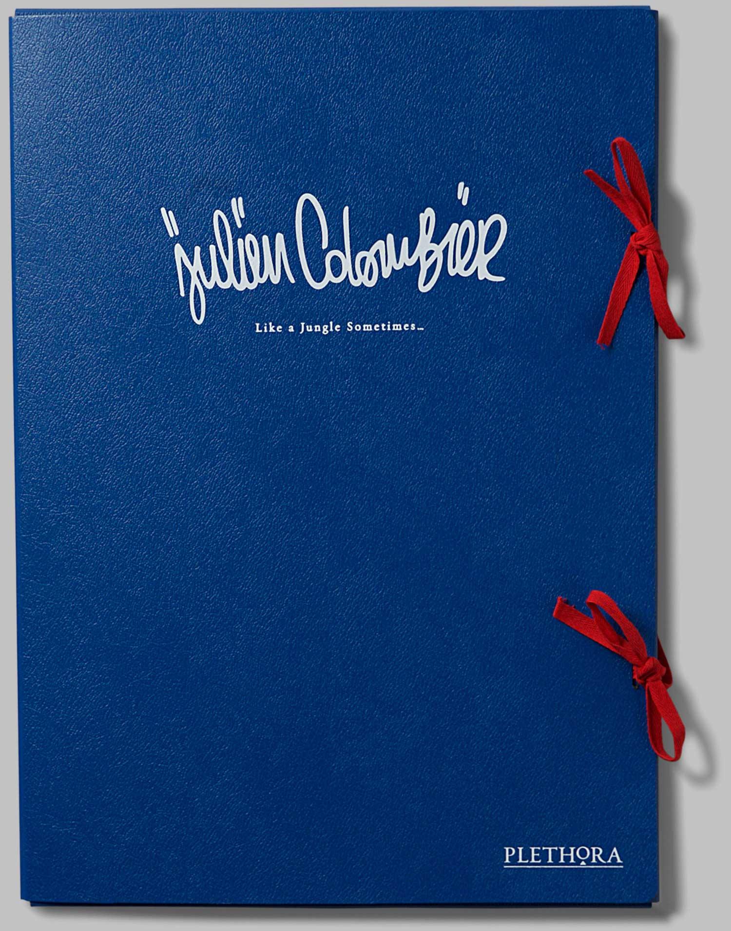 Julien-Cover.jpg