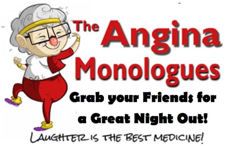 Angina Monologues.png