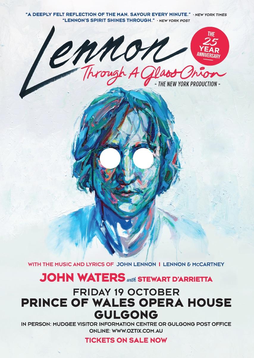 Lennon poster.jpg