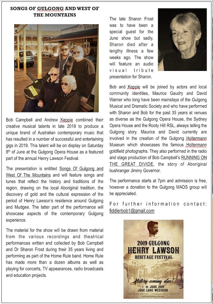 Press Release.4.jpg