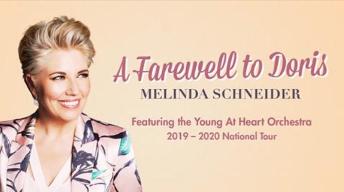 Melinda Schneider - a Faarewell to Doris.jpg