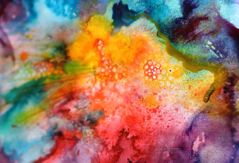 cosmic jellyfish-wip01.jpg
