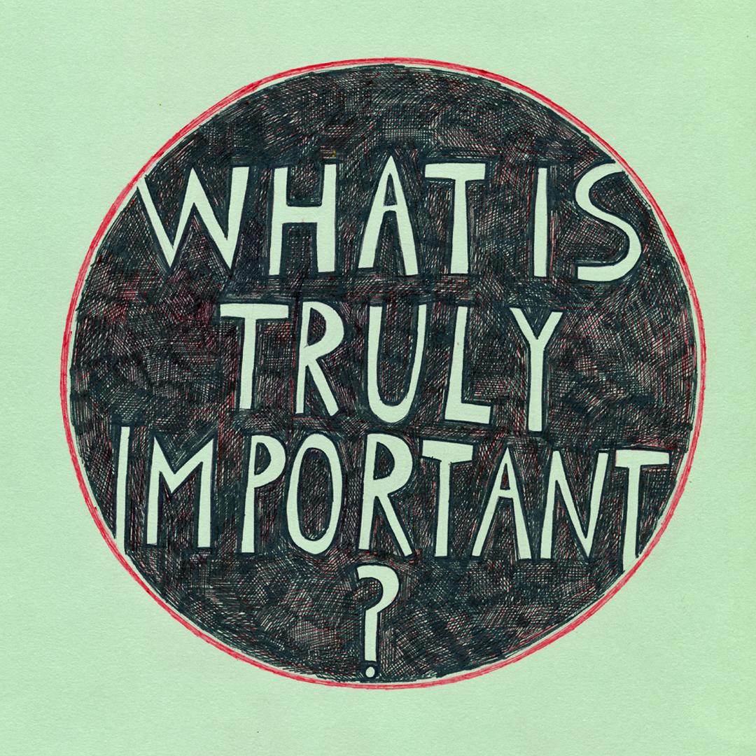 questions questions.jpg
