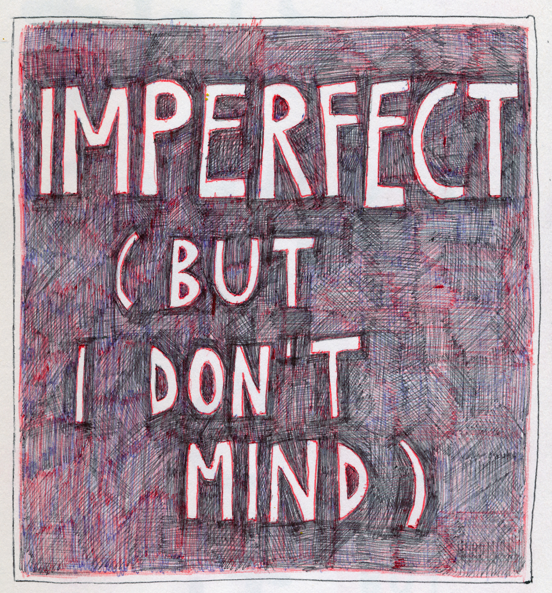 imperfect.jpg