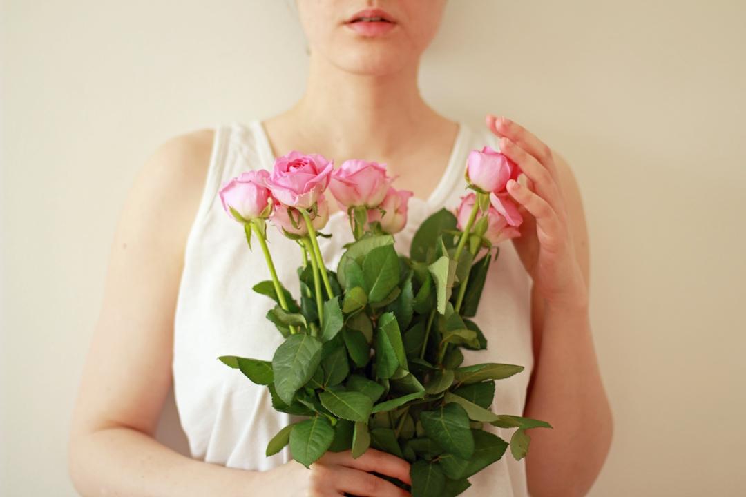 more roses.jpg