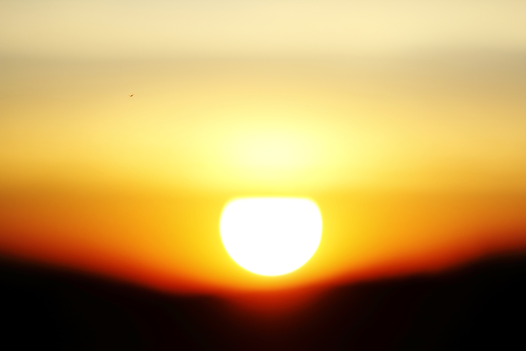 september sun01.JPG