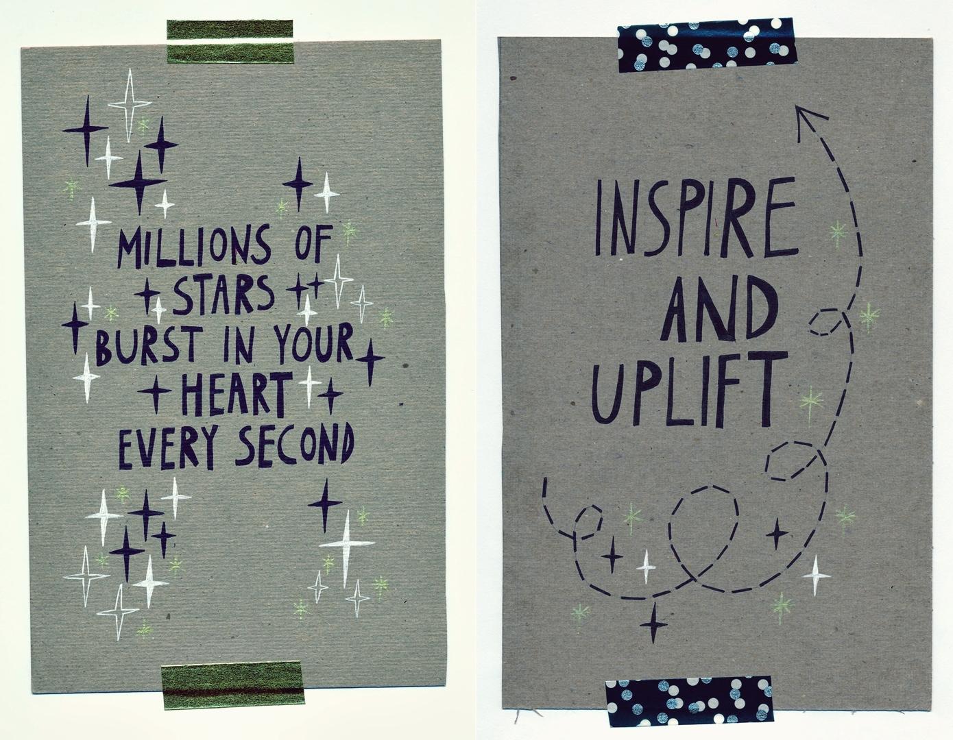 inspire_edited-1-horz.jpg