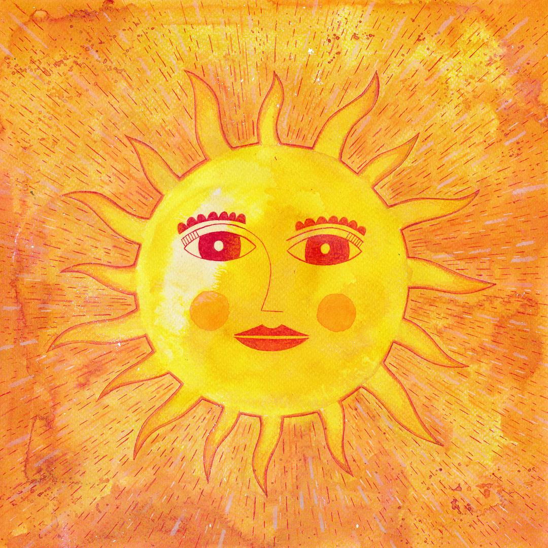 sun face.jpg