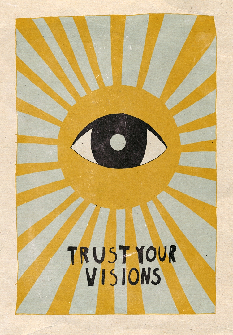 trust your visions.jpg