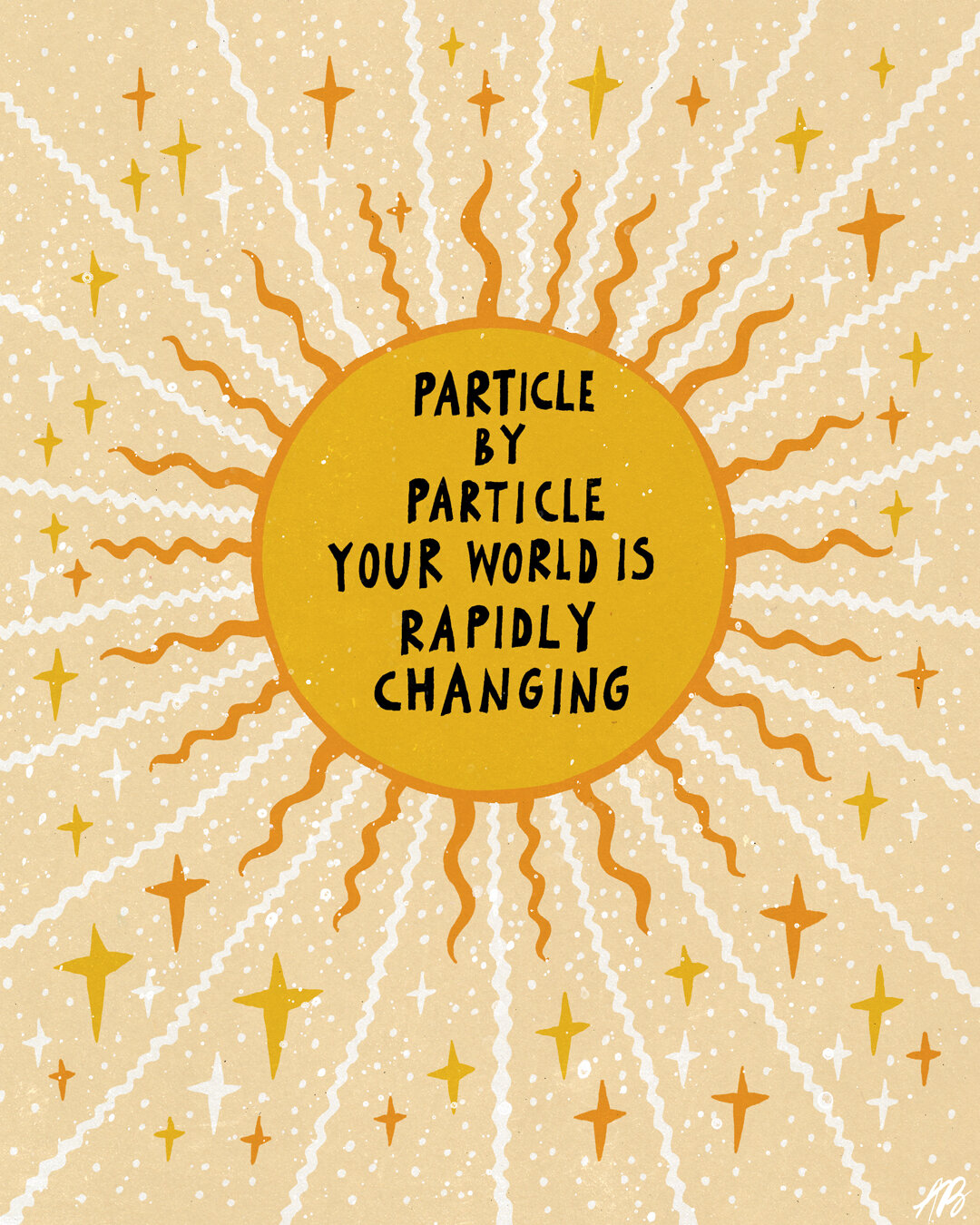 particle by particle_edited-4crop_edited-1.jpg