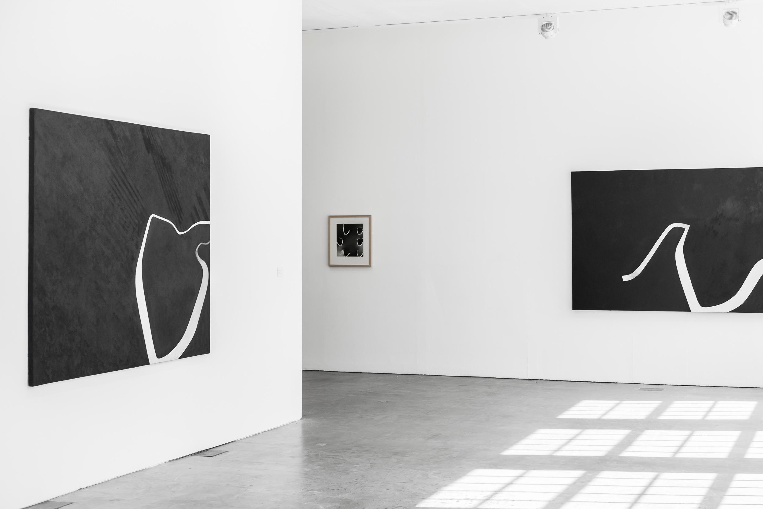 Ikon gallery-3.jpg