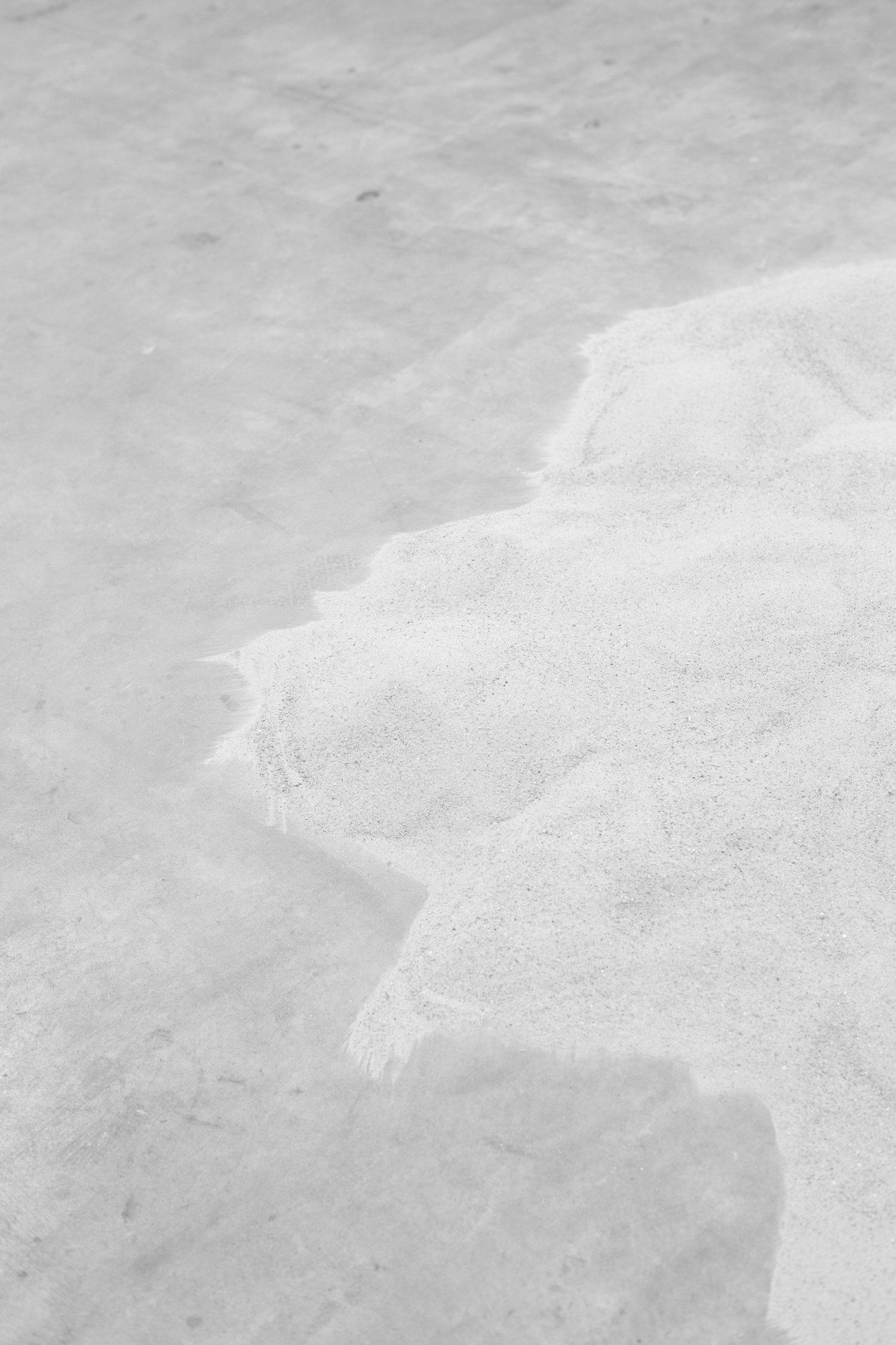 Ikon+Jonathan+Watkins-6.jpg