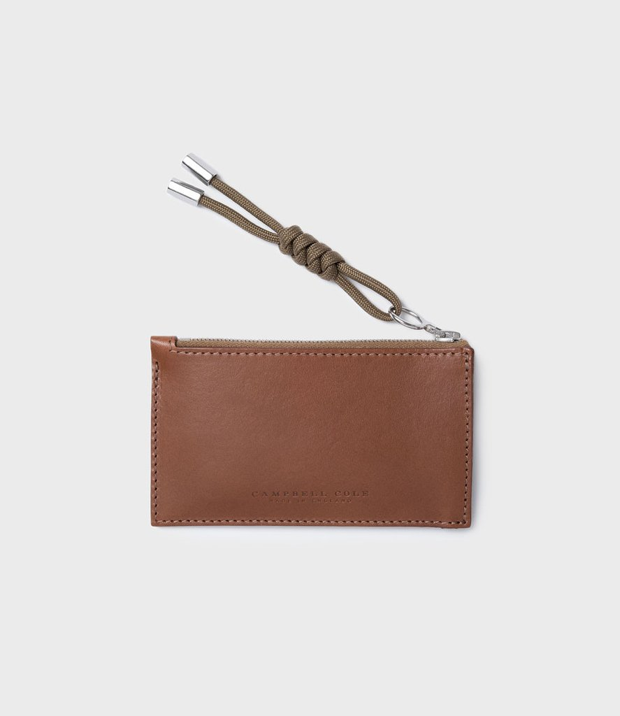 Campbell-Cole-Coin-Pouch-Puller-Tan-Front_1024x1024.jpg