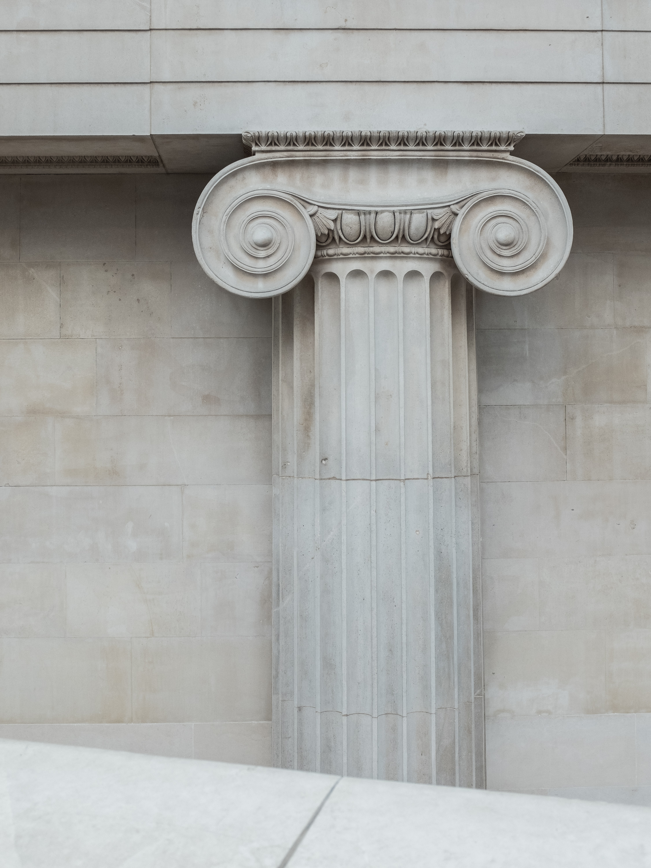 British Museum by Handover-15.jpg