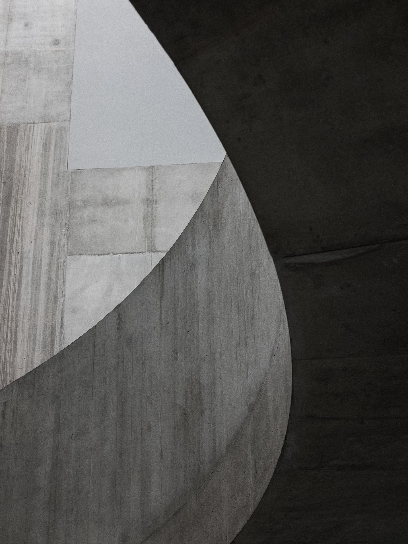 Tate Modern by handover-5.jpg