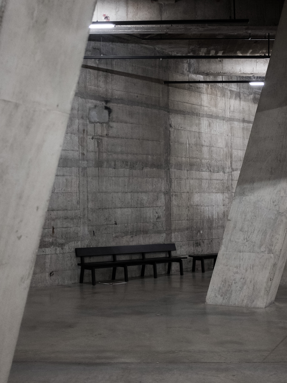 Tate Modern by handover-11.jpg