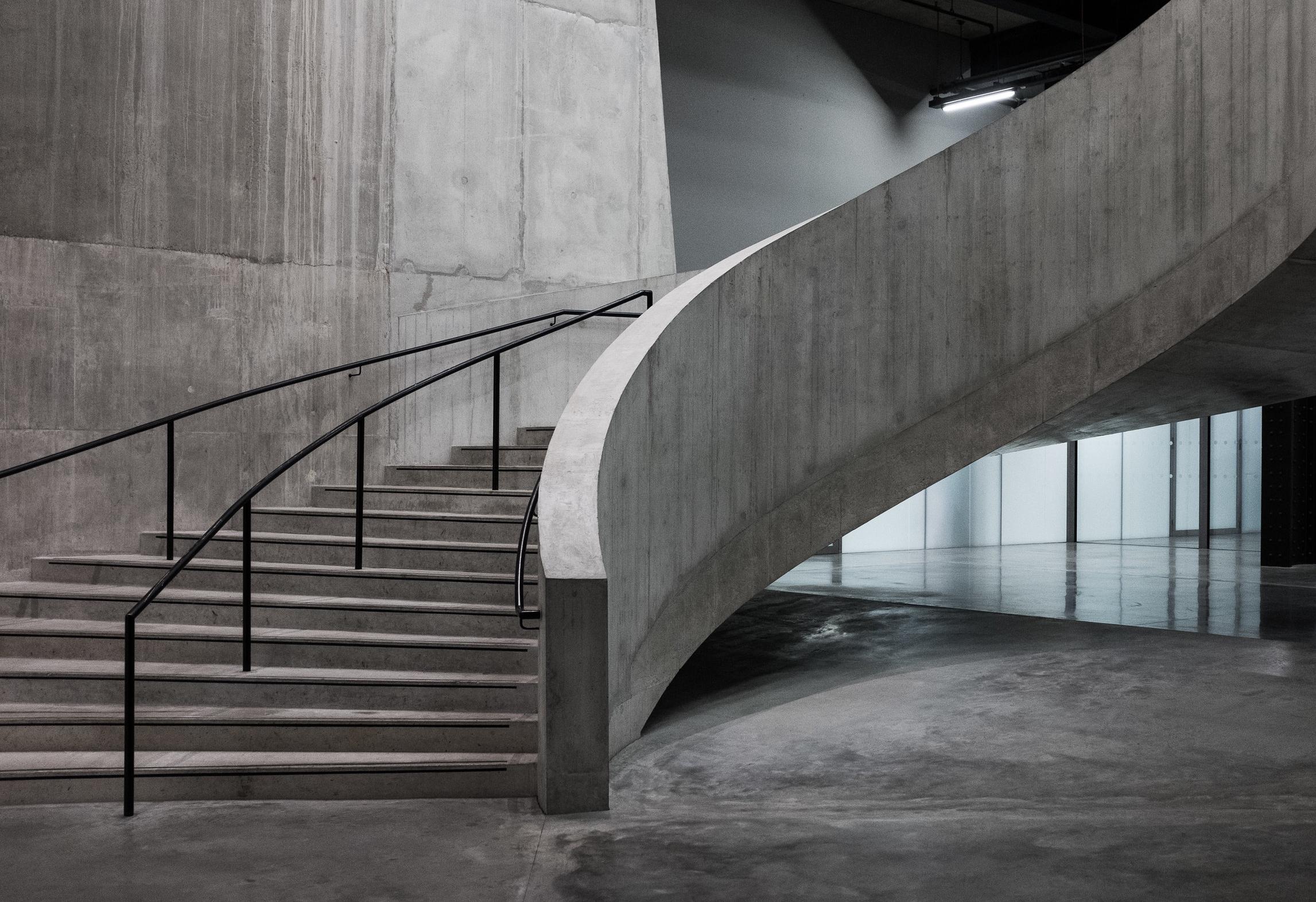 Tate+Modern+by+handover-3-1.jpg